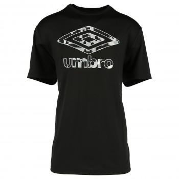 UMBRO Only ftbl