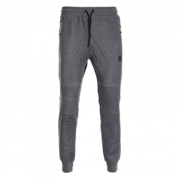 UMBRO FIELD PANTS