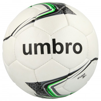 UMBRO Umbro Ever ball