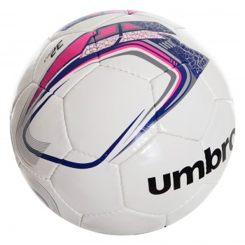 UMBRO Umbro Ever ball WITHOUT WEIGHT