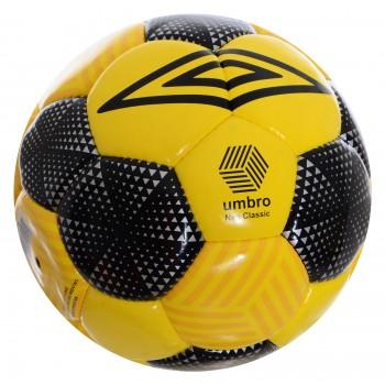 UMBRO FOOTBALL UMBRO NEO CLASIC