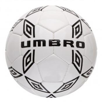 UMBRO FOOTBALL UMBRO NEO PRO TSBE