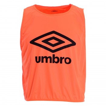 UMBRO TRAINING SHIRT MEN