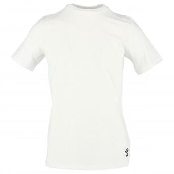 UMBRO BLANK T-shirt