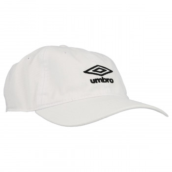 UMBRO BASIC CAP
