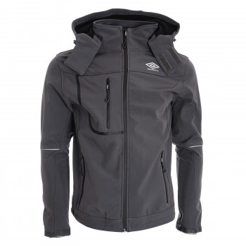 UMBRO UMBRO SOFT JACKET