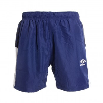 UMBRO Flaxo Shorts 2