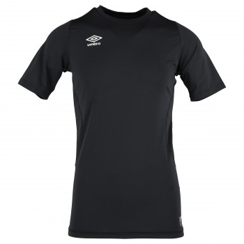 UMBRO License SS Baselayer