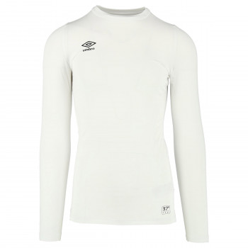 UMBRO License LS Baselayer