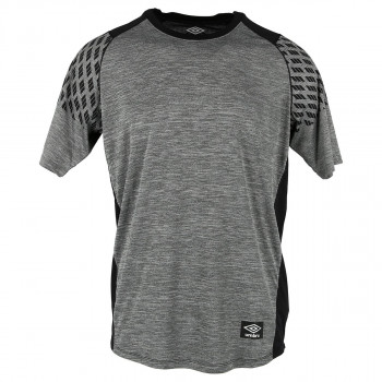 UMBRO Raptor T-shirt