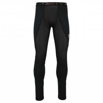 UMBRO Raptor Compression Tight
