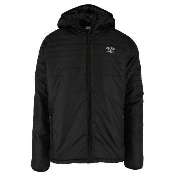 UMBRO Floid Jacket