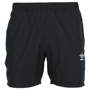 UMBRO Umbro Spirit Shorts