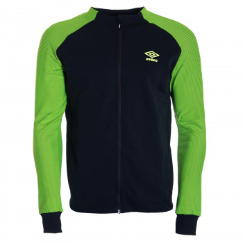 UMBRO OFFSIDE FULL ZIP