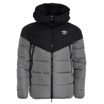 UMBRO FORM JACKET