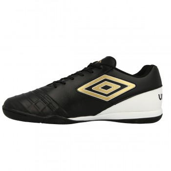 UMBRO ARROW