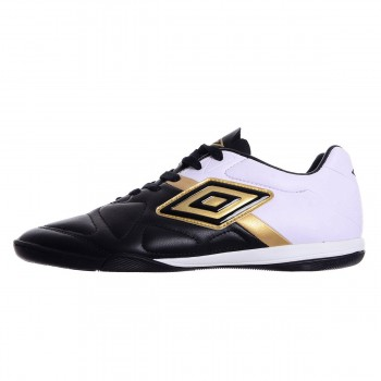 UMBRO ECLIPSE LEATHER