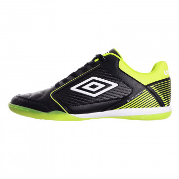 UMBRO STRIKER