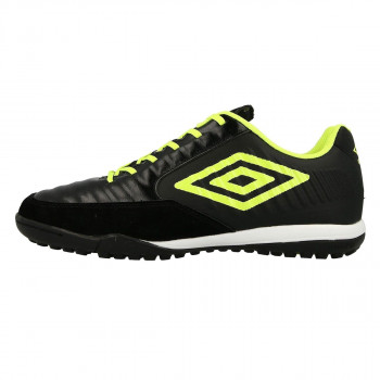 UMBRO CARTER TF