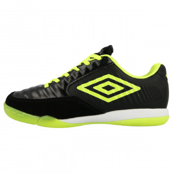 UMBRO CARTER IC JNR