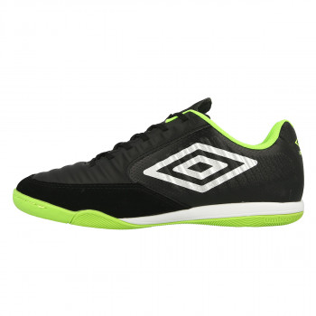 UMBRO CARTER IC