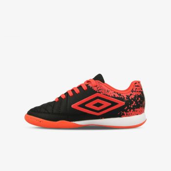 UMBRO SOLAR IC  JNR