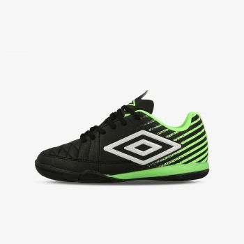UMBRO SOLAR 2 JNR IC