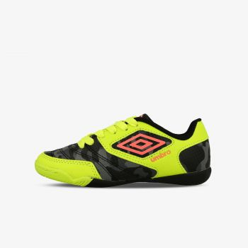 UMBRO SIGN SALA CAMO JNR