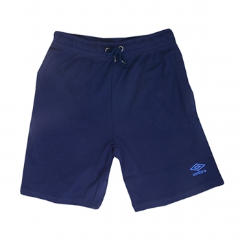 UMBRO COTTON SHORTS