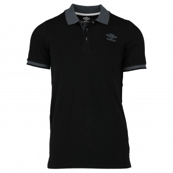 UMBRO Umbro Polo Line T-shirt