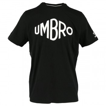 UMBRO Retro II T-shirt