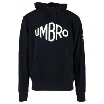 UMBRO Retro II Hoody