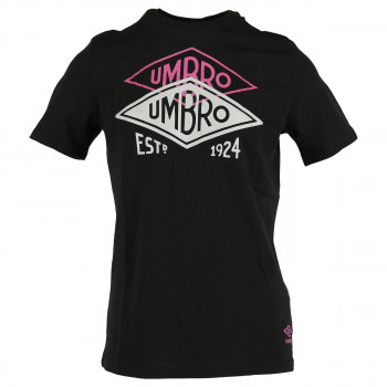 UMBRO Retro 4 T-shirt