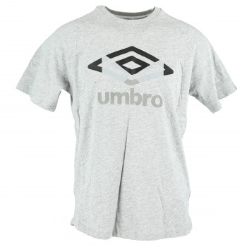 UMBRO Only Print Umbro T-Shirt