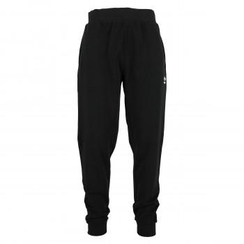 UMBRO Only Print Umbro Slim Pants