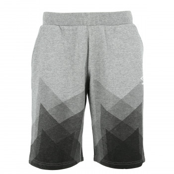 UMBRO Only Print Umbro Shorts