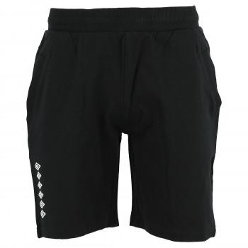 UMBRO Solar Shorts