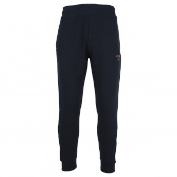 UMBRO ANGLE CUFFED PANTS