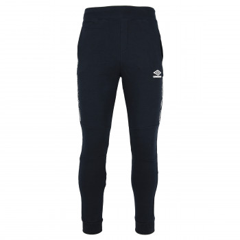 UMBRO TACKLE PANTS