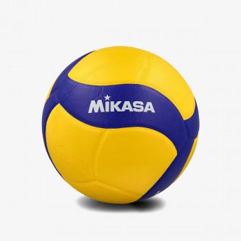 Odbojkaska lopta Mikasa