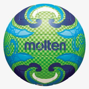 MOLTEN V5B1502-L MOLTEN LOPTE