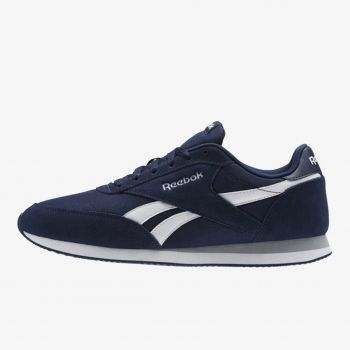 REEBOK REEBOK ROYAL CL JOGGER 2