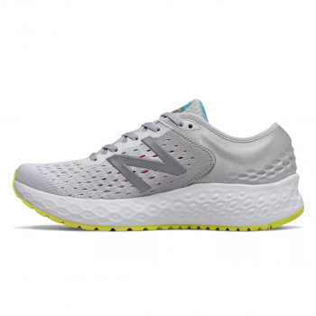 NEW BALANCE PATIKE NEW BALANCE W 1080