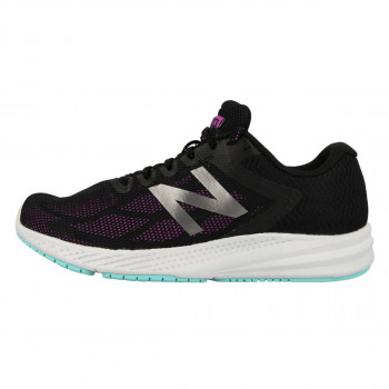 NEW BALANCE PATIKE NEW BALANCE W 490