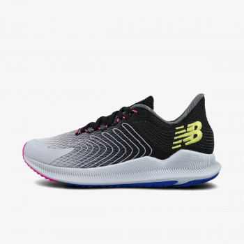 PATIKE NEW BALANCE W FUELCELL
