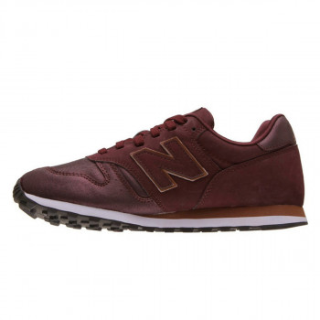 NEW BALANCE PATIKE NEW BALANCE W