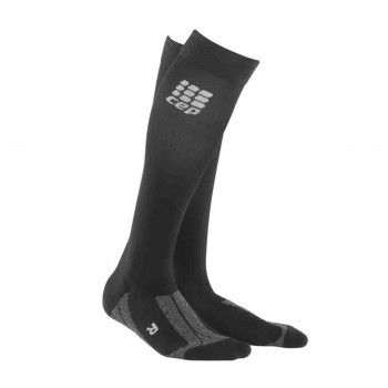 CEP Socks for recovery