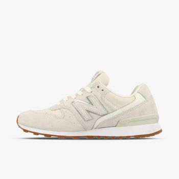 NEW BALANCE PATIKE NEW BALANCE W 996