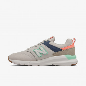 NEW BALANCE PATIKE NEW BALANCE W 009