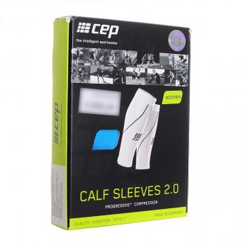 CEP PRO+ CALF SLEEVES 2.0